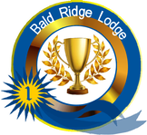 Bald Ridge Lodge Charity