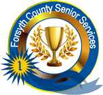 Forsyth County Senior Services